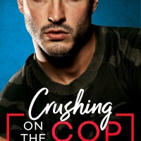 Crushing on the Cop by Piper Rayne Release Blitz & Review