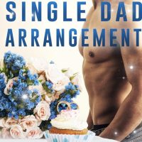 The Single Dad Arrangement by Penny Wylder Blog Tour & Review