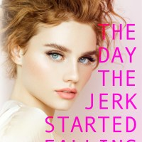 The Day The Jerk Started Falling by Max Monroe Blog Tour & Review