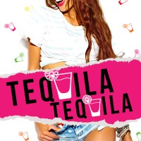 Tequila Tequila by Emma Hart Blog Tour