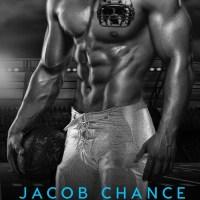 Jock by Jacob Chance Release & Review
