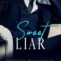 Sweet Liar by Laurelin Paige Blog Tour | Dual Review