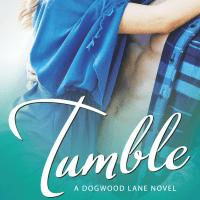 Tumble by Adriana Locke is LIVE