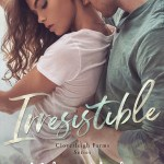 Irresistible by Melanie Harlow