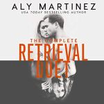 The Complete Retrieval Duet