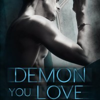 Demon You Love by L.A. Fiore Release & Review