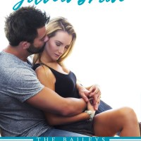 Advice from a Jilted Bride by Piper Rayne Release Blitz & Review