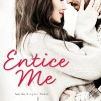 Entice Me by Kelly Elliott Blog Tour & Review