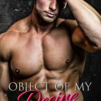 Object of My Desire by R.L. Kenderson Blog Tour | Review