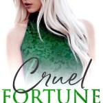 Cruel Fortune by K.A. Linde