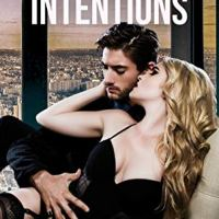 Good Intentions Volume 1 by Ana Balen Review
