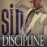 Sin & Discipline by Lily White