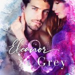 Eleanor & Grey by Brittainy C. Cherry