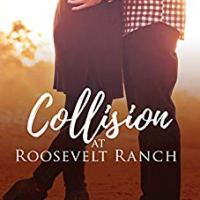 Collision at Roosevelt Ranch by Elise Faber Release | Review