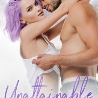 Unattainable by Jamie Schlosser Release | Review