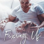 Fixing Us by Miranda Eliane