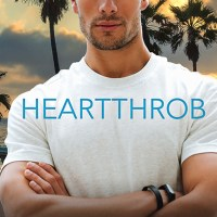 Heartthrob by Robin Bielman Review