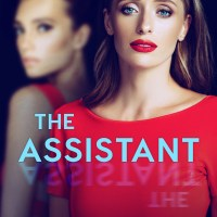 The Assistant by Marni Mann Blog Tour | Review