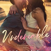 Undeniable by Melanie Harlow Blog Tour | Review