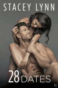 28 Dates by Stacey Lynn Release & Review