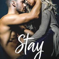 Stay by Tia Louise Release & Review