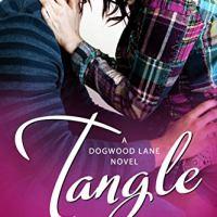 Tangle by Adriana Locke Release Blitz