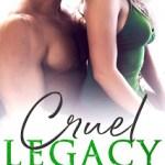 Cruel Legacy by KA Linde