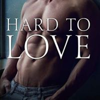 Hard to Love by W. Winters Release Blitz & Review
