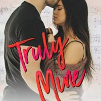 Truly Mine by Kennedy Fox Release Blitz & Review