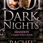 Abandon by Rachel Van Dyken