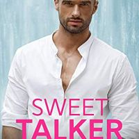 Review for Sweet Talker by Robin Bielman