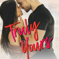 Truly Yours by Kennedy Fox Release Blitz & Review