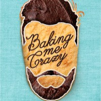 Baking Me Crazy by Karla Sorensen Blog Tour & Review