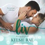 Liv by Kelsie Rae Audio
