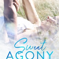Sweet Agony by Christy Pastor Release & Review