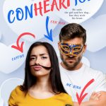 Conheartist by K. Webster & JD Hollyfield