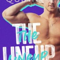 Release Blitz & Review of The Lineup by Meghan Quinn