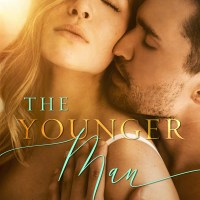 The Younger Man by Karina Hale Release & Review