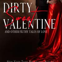 Dirty Sweet Valentine by Laurelin Paige Release & Dual Review