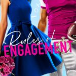 Rules of Engagement by J.T. Geisinnger