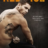 Release by Aly Martinez Blog Tour & Review