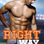 The Right Way by Katie Ashley