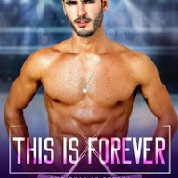 This Is Forever by Natasha Madison Release & Dual Review