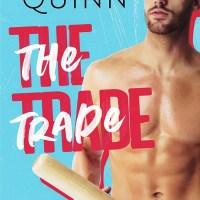 The Trade by Meghan Quinn Blog Tour
