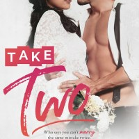 Take Two by Heather M. Orgeron Release & Dual Review