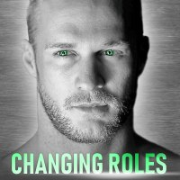 Changing Roles by Melanie Moreland Release Blitz & Review