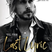 'Til the Last Lyric by M. Robinson Release & Review
