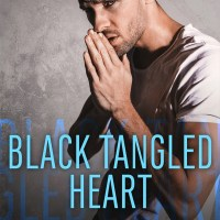 Black Tangled Heart by Samantha Young Blog Tour & Review