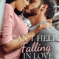 Can't Help Falling In Loved by Erika Kelly Release & Review