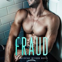 Fraud by Lily White Blog Tour & Review